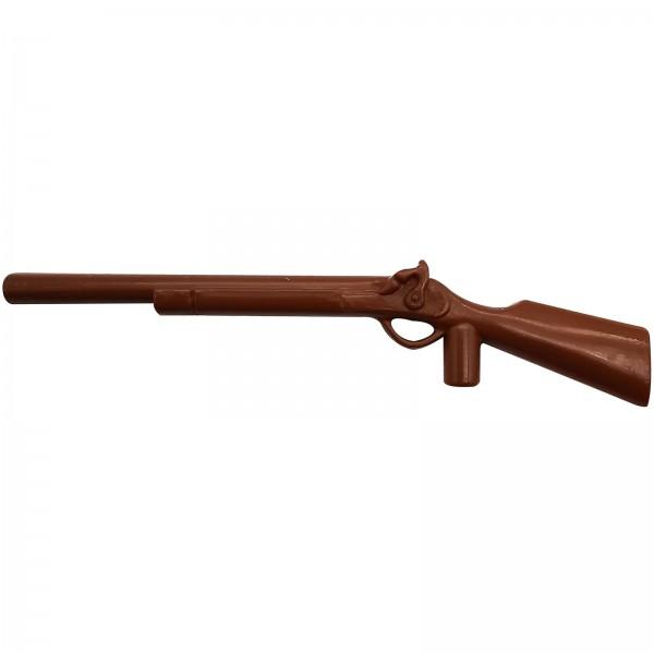 Playmobil Gewehr braun 30023000