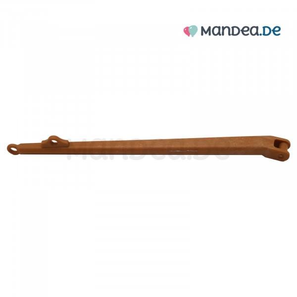 PLAYMOBIL® Masten mit Nippel 30614340