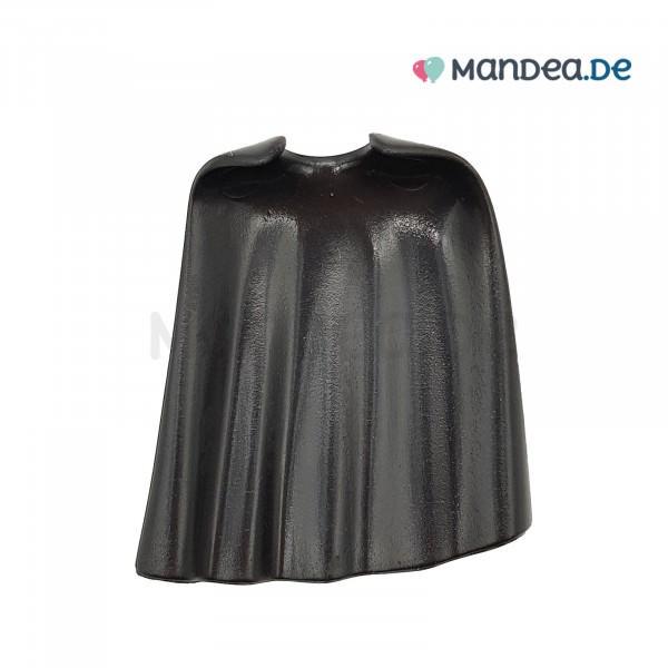 PLAYMOBIL® Umhang Schwarz 30089020