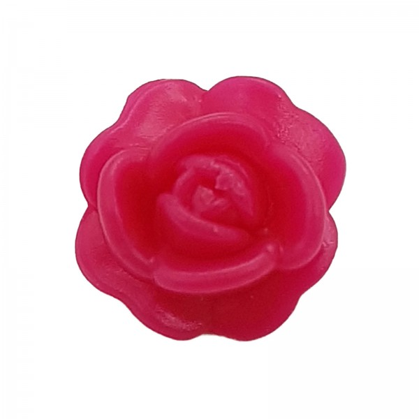 PLAYMOBIL® Rose dunkelpink offen 30250010