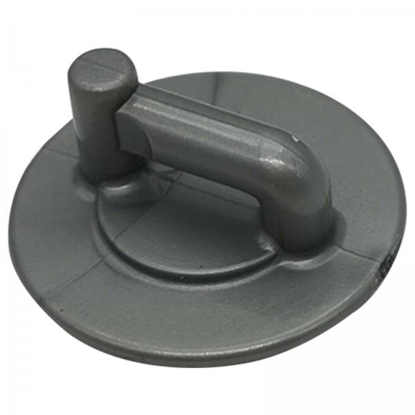PLAYMOBIL® Becken 30073200
