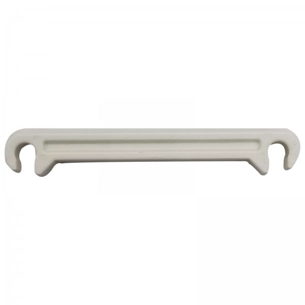 PLAYMOBIL® Querstrebe Tisch 30516220