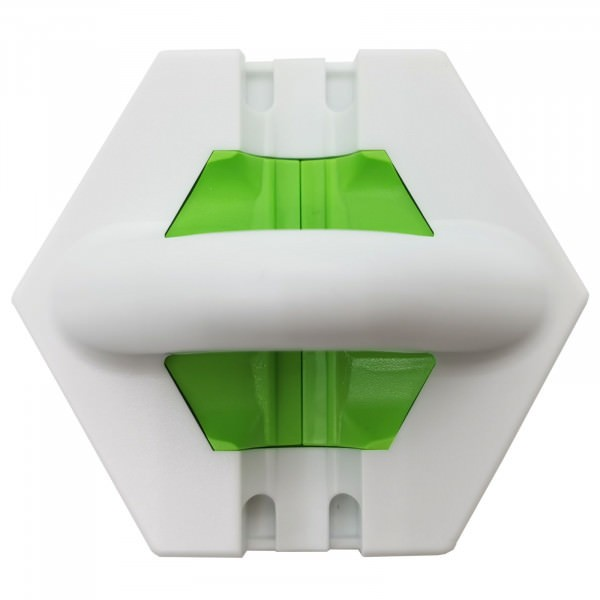 GraviTrax® Gauss Kanone Basisplatte