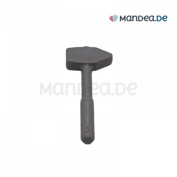 PLAYMOBIL® Werkzeug Hammer 30510332