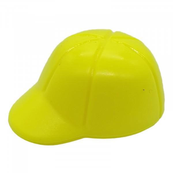 PLAYMOBIL® Kinder Basecap neogelb 30096692