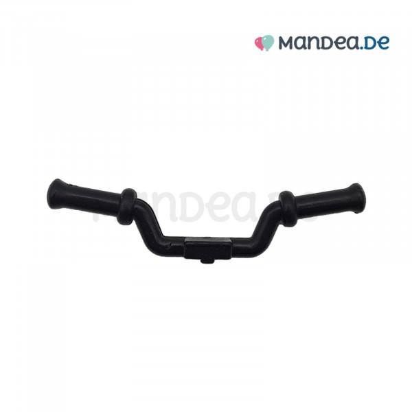 PLAYMOBIL® Motorradlenker 30046310