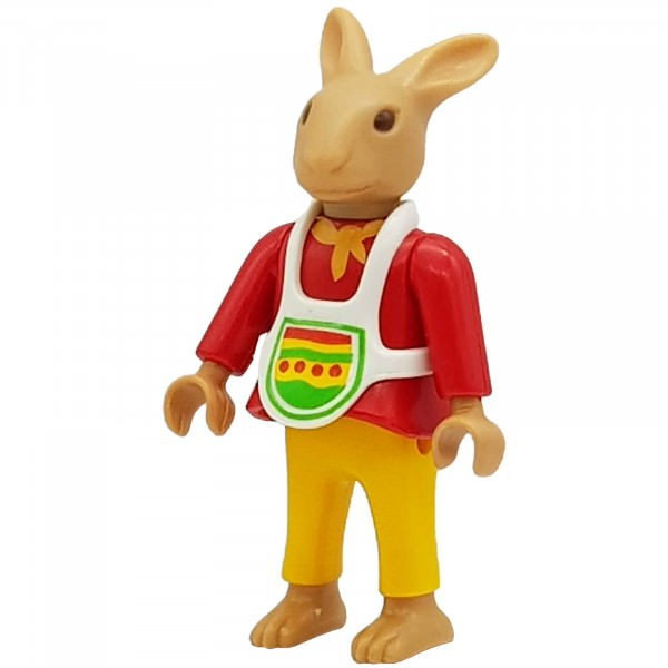 PLAYMOBIL® Osterhase Kind 30111100