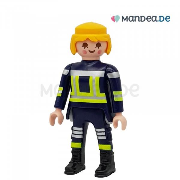 PLAYMOBIL® Feuerwehrfrau 30141272