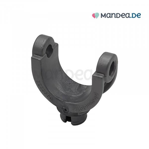 PLAYMOBIL® Kanonenhalter 30227122