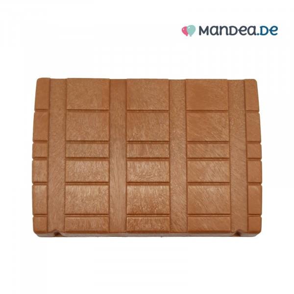 PLAYMOBIL® Schatzkiste Deckel 30608950