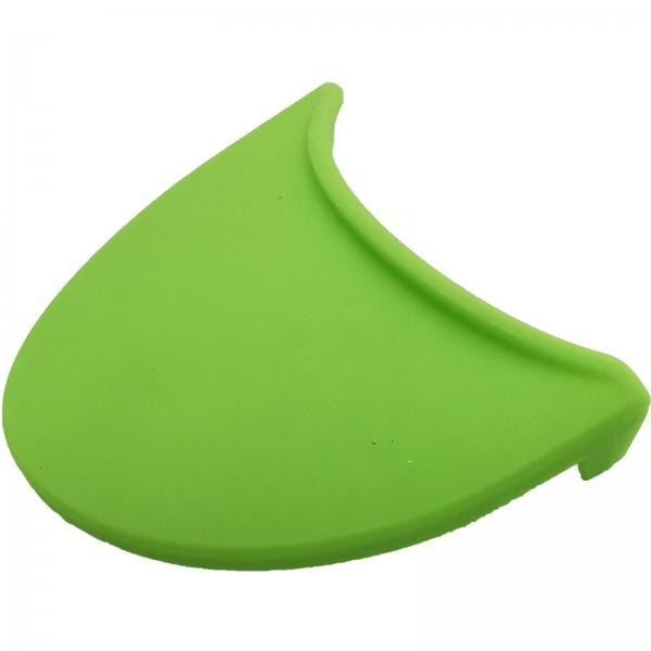 Playmobil Kayak Abdeckung 30097972