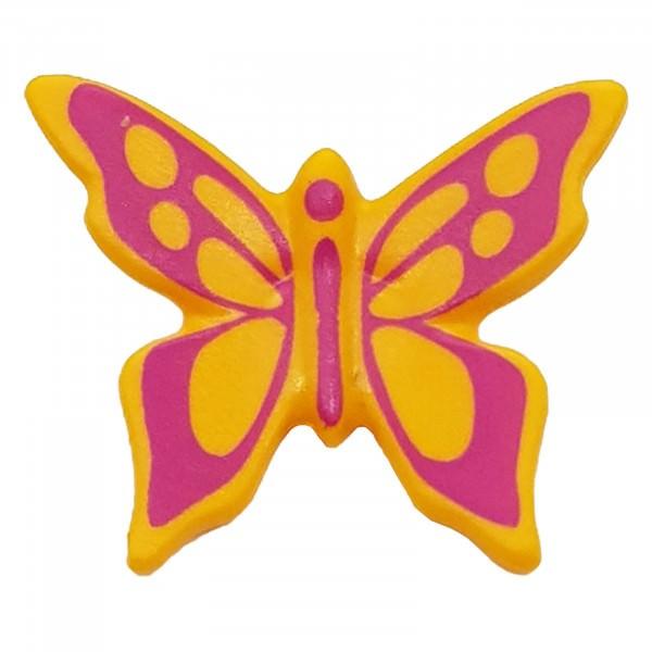 PLAYMOBIL® gelber Schmetterling 30642184