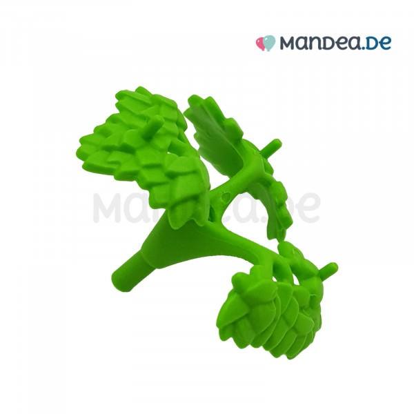 PLAYMOBIL® Blätterbusch 30287460