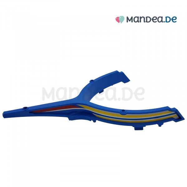 PLAYMOBIL® 5140 Kanonenboot Bug Bordwand 30466340