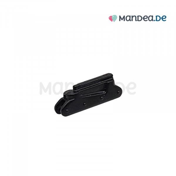 PLAYMOBIL® Rollerblade 30097390