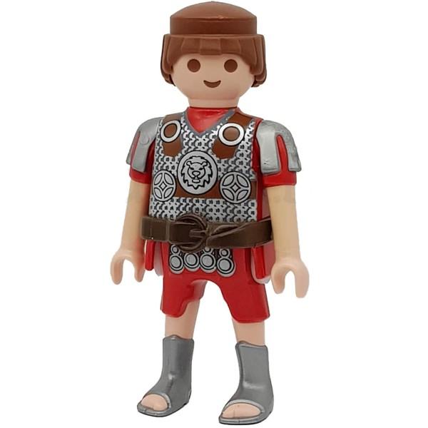 PLAYMOBIL® römischer Centaurio 30002702