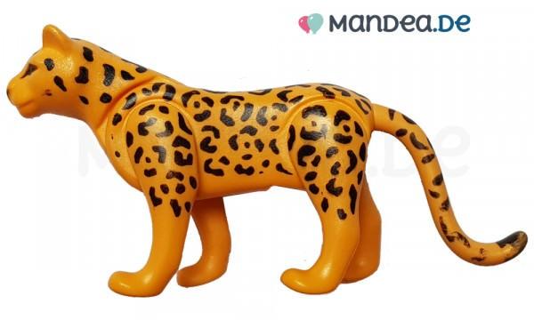 PLAYMOBIL® Leopard 30649264
