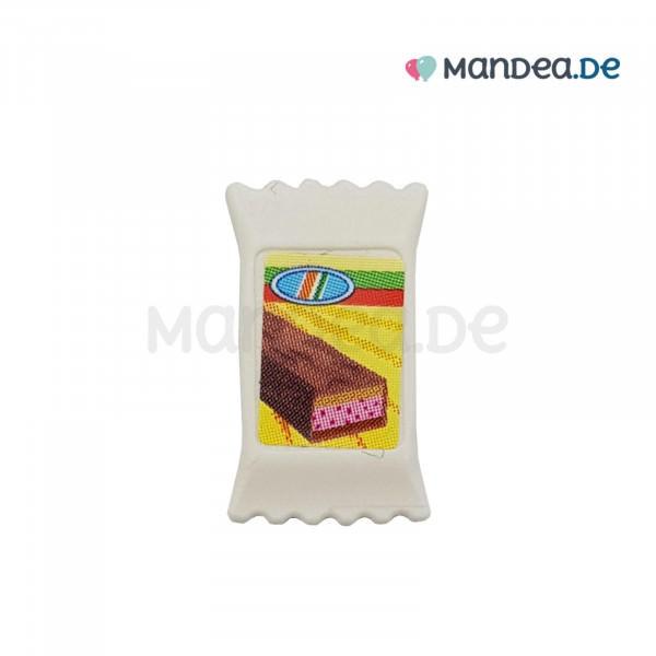 PLAYMOBIL® Eis Packung 30222403