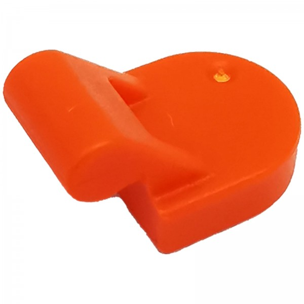 PLAYMOBIL® Ultraschallgerät 30269830