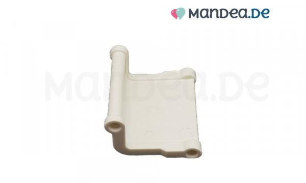 PLAYMOBIL® Schanier 3026840