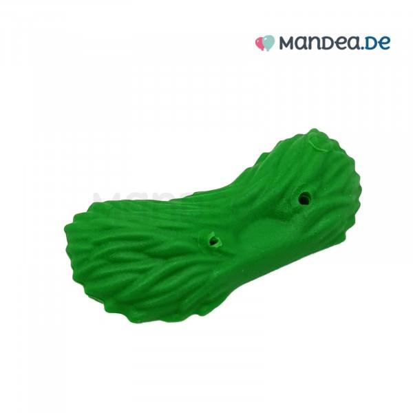 PLAYMOBIL® Grasbündel 30239212