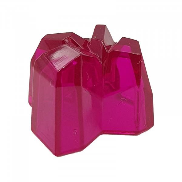 PLAYMOBIL® Kristall 30086672