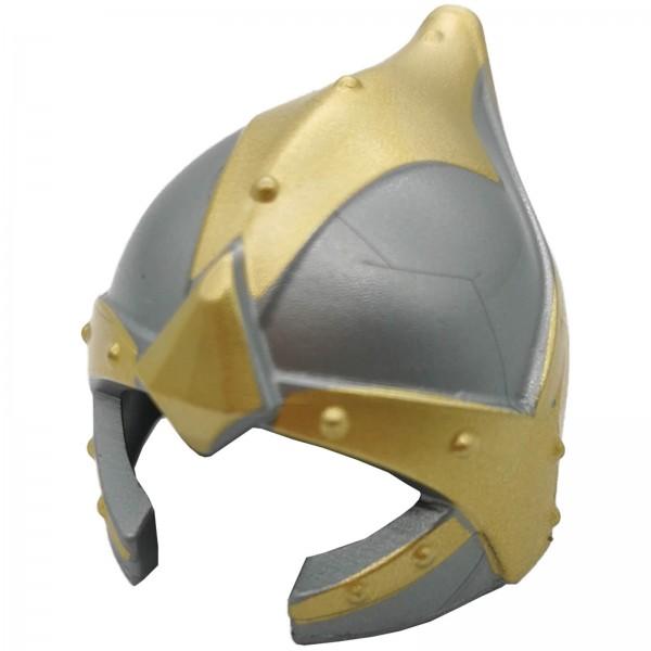 PLAYMOBIL® Invincibus Helm 30632216