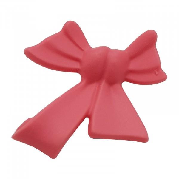 PLAYMOBIL® pinke Rockschleife 30207250
