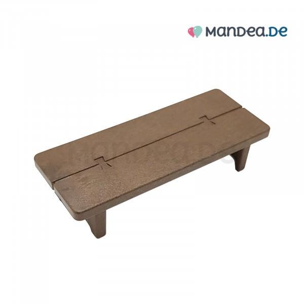 PLAYMOBIL® Ritterbank 30064180