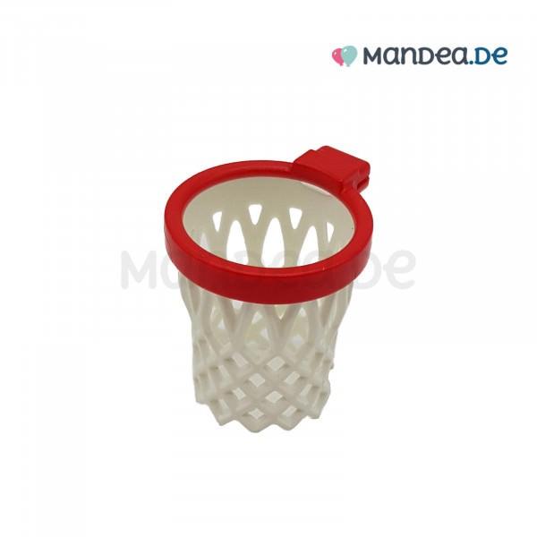 PLAYMOBIL® Basketball Korb 30512240