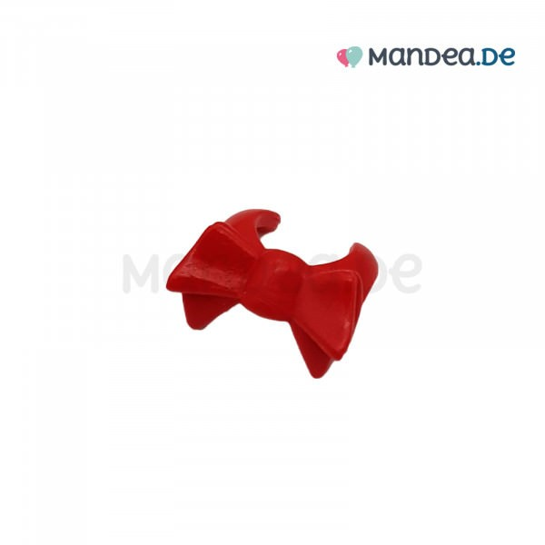 PLAYMOBIL® Frackschleife Kind k4787
