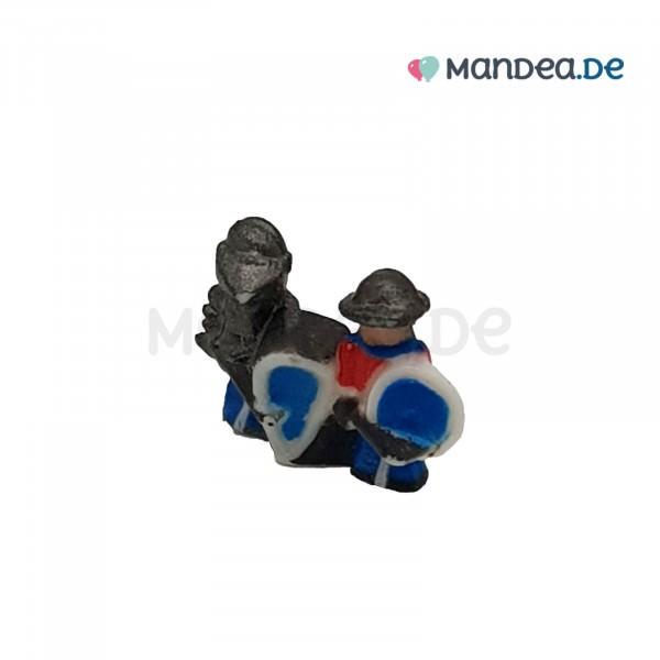 PLAYMOBIL® Miniritter 30885362