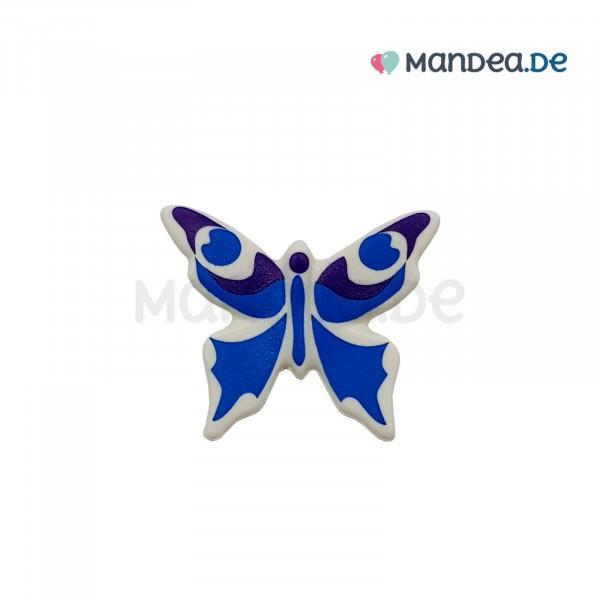 PLAYMOBIL® Schmetterling 30642194
