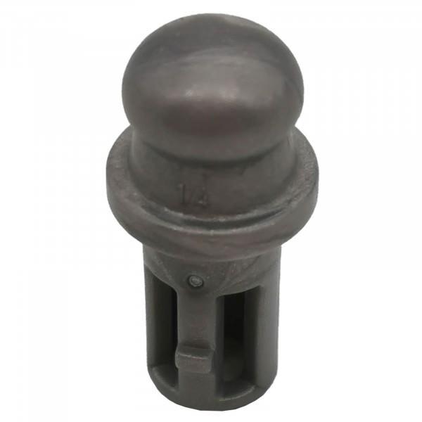 PLAYMOBIL® Kanonen Auslöser 30241313