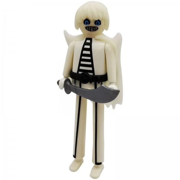 Playmobil Figures Serie 10 Geist k6840g