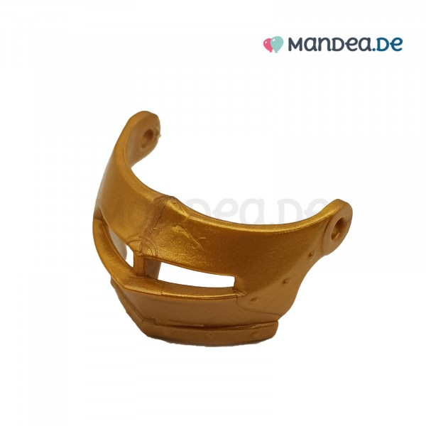 PLAYMOBIL® Helm Visier 30214600