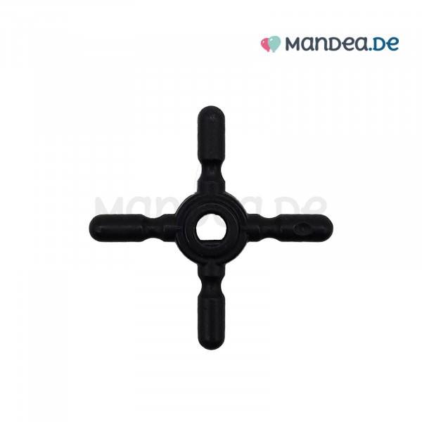 PLAYMOBIL® Drehkreuz 30614420