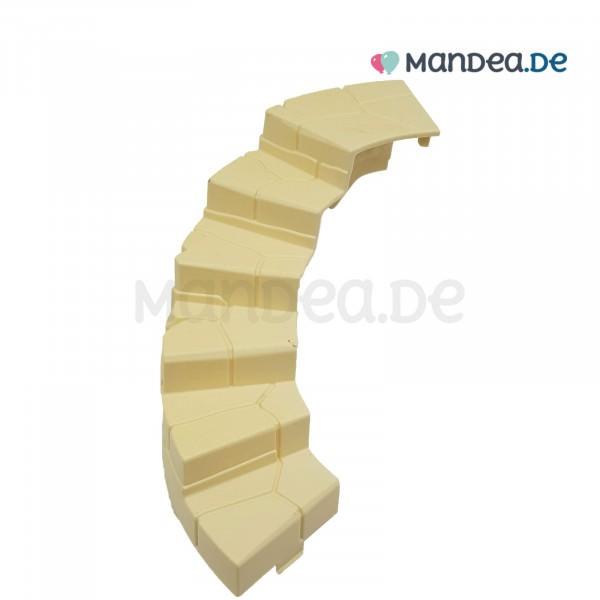 PLAYMOBIL® Leuchtturm Rundtreppe 30456090