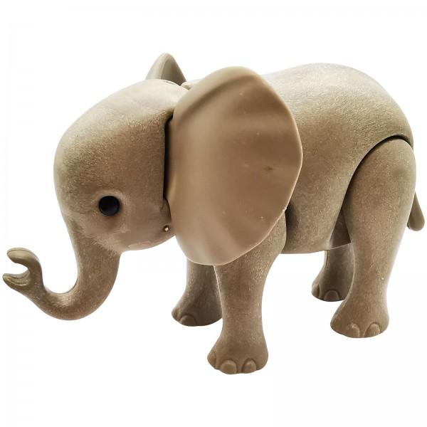 Playmobil Elefanten Baby 30652250