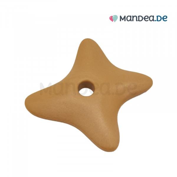 PLAYMOBIL® Bodenplatte 30067502