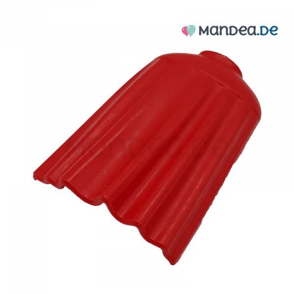 PLAYMOBIL® Schäfermantel 30077890