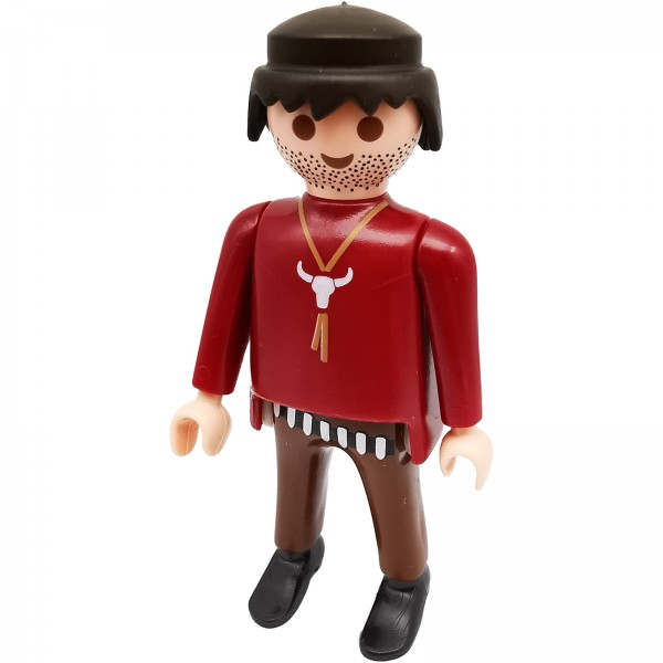 PLAYMOBIL® Western Figur 30003764