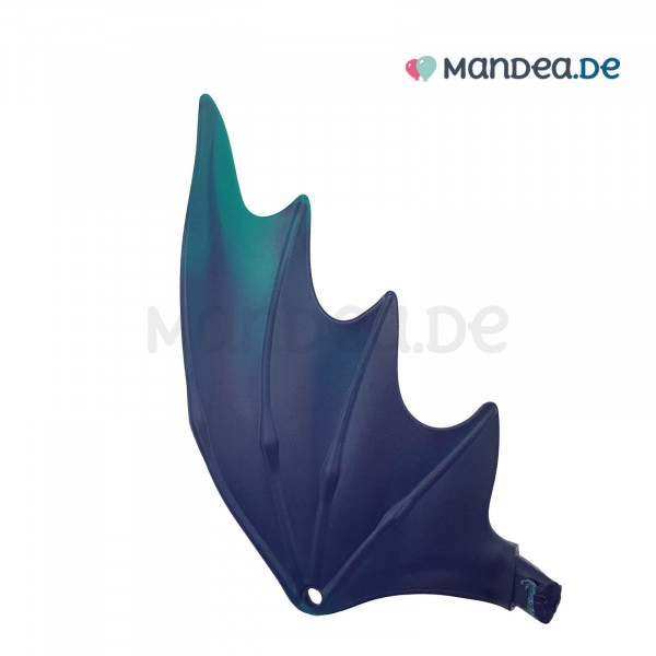 PLAYMOBIL® Drachenflügel links 30512712