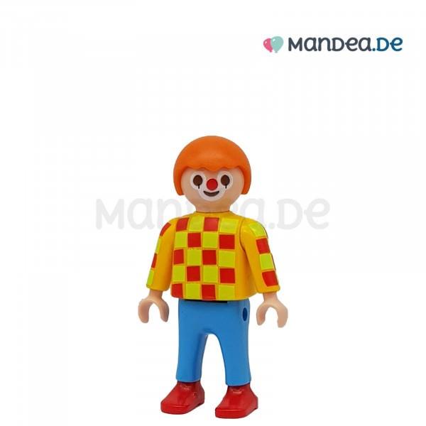 PLAYMOBIL® Clown Junge k4787