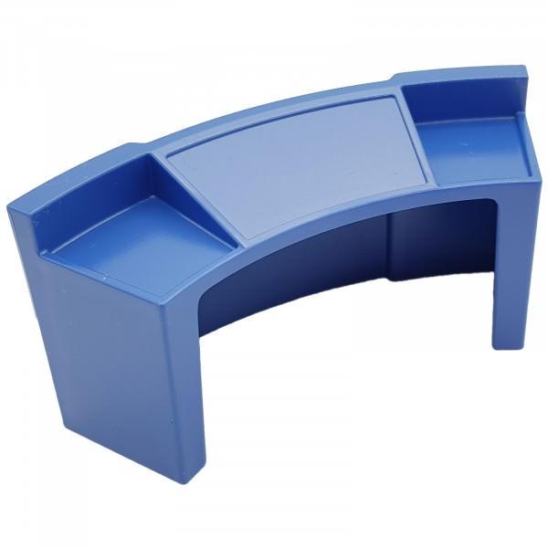 PLAYMOBIL® Schaltpult 30045572