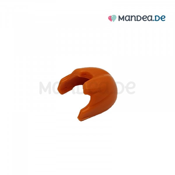 PLAYMOBIL® Schulter Fransen 30241533