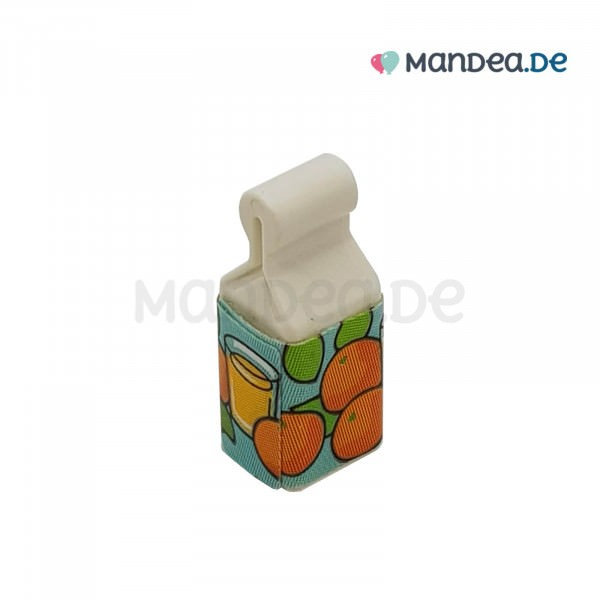 PLAYMOBIL® Saftüte 3022710