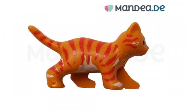 PLAYMOBIL® Katzenbaby gehend 30630534