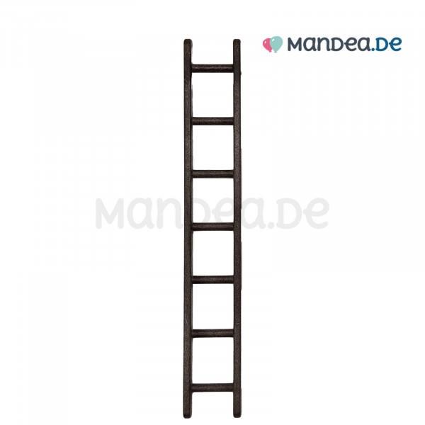 PLAYMOBIL® 7 Rungen Leiter 30027352