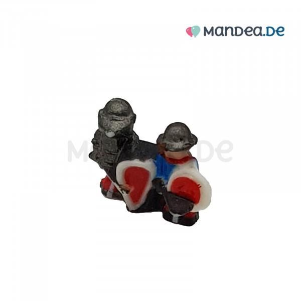 PLAYMOBIL® Miniritter 30885372